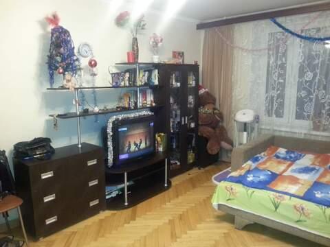 В аренду койко-место, м.Беговая - Фото 1