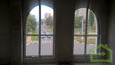 Нежилое помещение в двух уровнях в центре Белгорода в новом ЖК - Фото 5