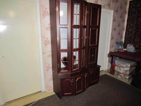 Продается 4-комнатная квартира в Одинцовском р-не, пос. Горки-10, д.19 - Фото 5