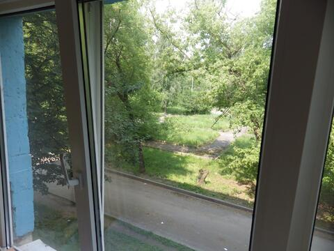 Продам комнату в общежитии на площади Мира, д. 1а - Фото 5
