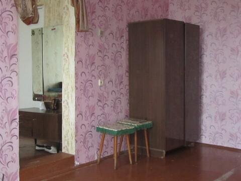 Продажа комнат в квартире г.Волоколамск, ул.Шоссейная, д.13 - Фото 5