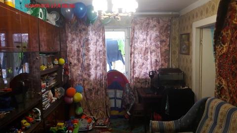 3х комнатная квартира микрорайон Серебрянка. - Фото 2