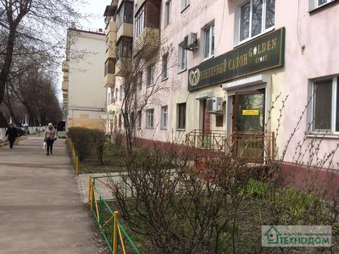 Помещение 40 кв.м. в центре г.Подольск - Фото 3