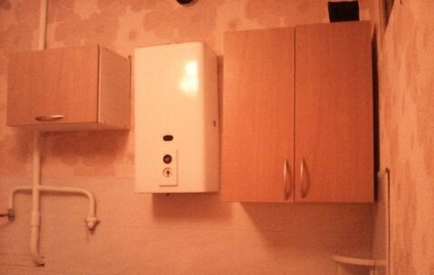 Комната в 2-комнатной квартире - Фото 5