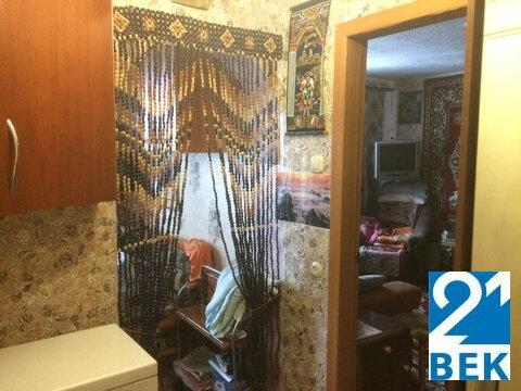 Квартира в Конаково Пр.Ленина - Фото 4