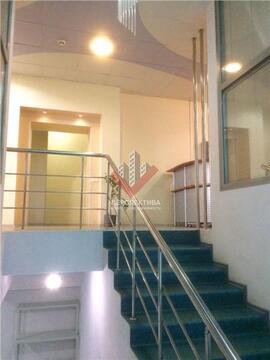 Продажа помещения 193 м2 в центре по Цюрупы - Фото 4