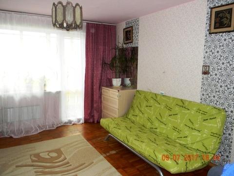 Двухкомнатная квартира в Екатеринбурге - Фото 2