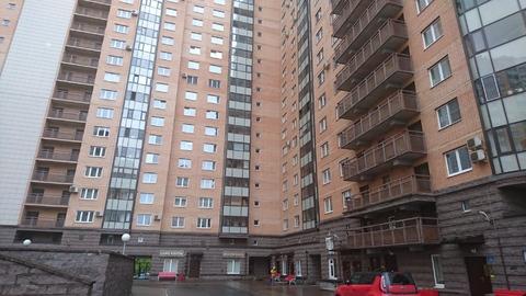 Продажа 5-ти к.кв в Московском районе - Фото 1