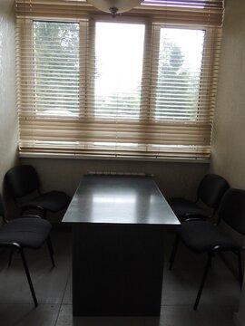 Сдам офисное помещение 100 кв.м в городе Мытищи - Фото 5