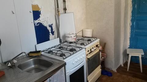 Сдаю комнату в центре ул. Серафимовича - Соборный - Фото 1