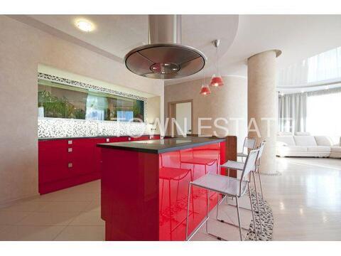500 000 €, Продажа квартиры, Купить квартиру Рига, Латвия по недорогой цене, ID объекта - 313609446 - Фото 1