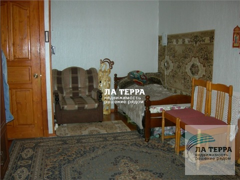 Квартира продажа Каховка улица, 35к1 - Фото 2