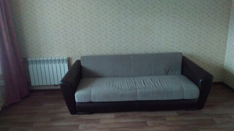 1-ка в аренду в районе Шибанкова - Фото 3