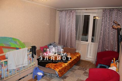 1-комнатная квартира в г. Мытищи - Фото 1