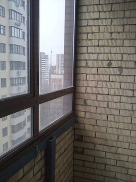 Продаю трехкомнатрую квартиру - Фото 3
