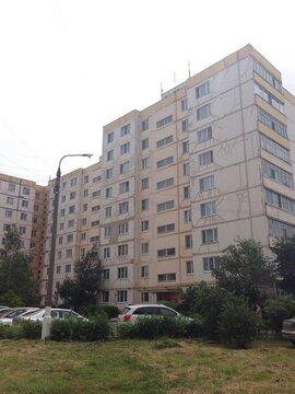 1-к квартира в центре города в отличном состоянии - Фото 4