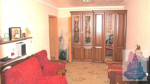 Продается просторная двухкомнатная квартира с изолированными комнатами - Фото 3