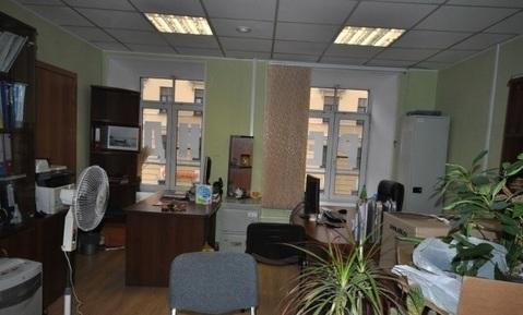 Продаю нежилое помещение на Невском - Фото 5