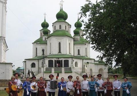Участок в станице Старочеркасской пер. ратненский - Фото 3