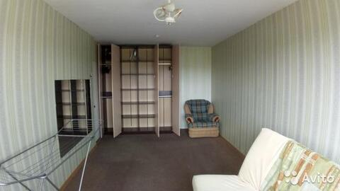 Продаётся однокомнатная квартира в районе Кунцево. - Фото 3