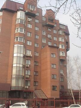 Продажа псн, Екатеринбург, Ул. Хомякова