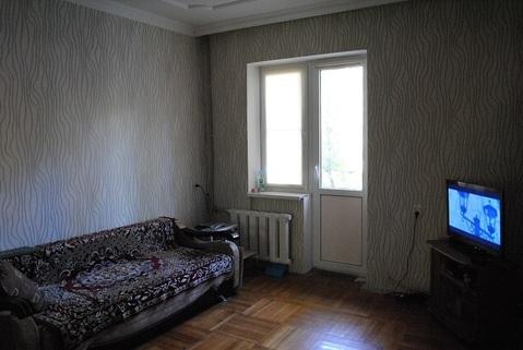 Комуннальная 2к квартира - Фото 4