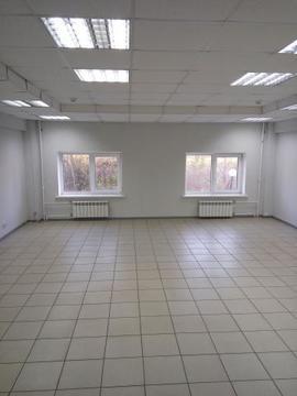 Сдается Офисное здание. , Дубна г, улица Правды 33 - Фото 1