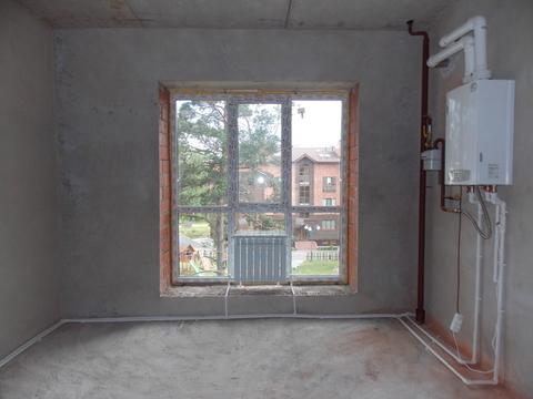 К продаже предлагается 3-х комнатная квартира повышенной комфортности . - Фото 3