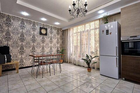 Продажа таунхауса, Краснодар, Звенигородский 2-й проезд - Фото 5
