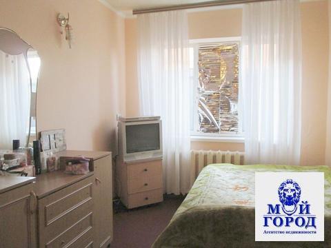 Продам комнатув г.Батайске - Фото 1