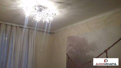 Продажа квартиры, м. Чернышевская, Ул. Парадная - Фото 3