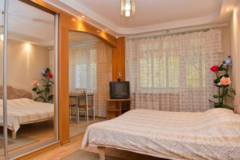 Комната в Подольске