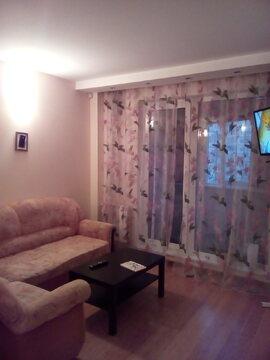 Продам 1 к. квартиру на Кунцевской - Фото 4