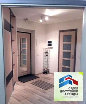 Квартира ул. Свечникова 3 - Фото 5