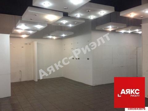 Аренда торгового помещения, Краснодар, Ул. Красноармейская - Фото 5
