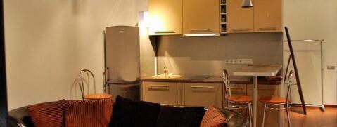 7 318 728 руб., Продажа квартиры, Купить квартиру Рига, Латвия по недорогой цене, ID объекта - 313138923 - Фото 1