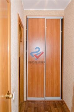 1-к квартира по адресу Российская 56в - Фото 5