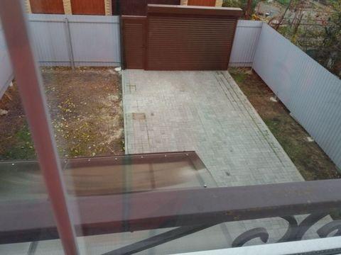 Новый дом с ремонтом в городе Таганрог. - Фото 5