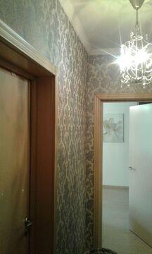 Квартира на Ленинском проспекте - Фото 4
