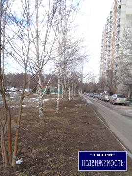 Продается 3 комнатная квартира.в Ватутинках(Новая Москва) - Фото 2