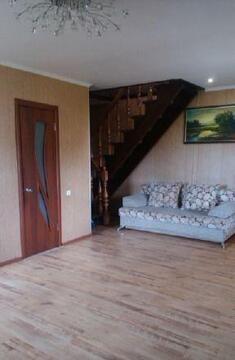 Продажа дома, Новокузнецк, Ул. Солнечная - Фото 3