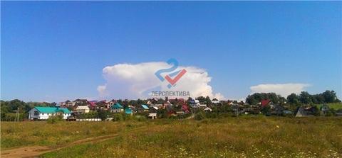 Деревня Шипово - Фото 2
