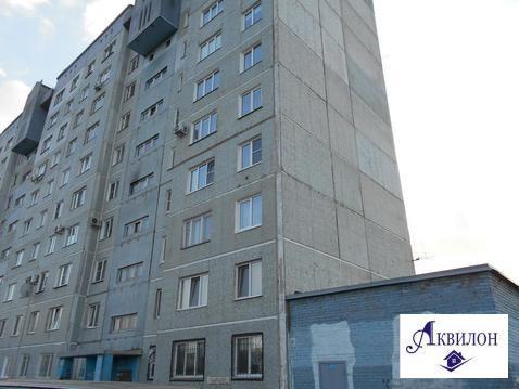 Продаю 3-комнатную на Мельничной - Фото 3