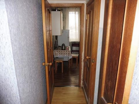 Продается комната 14 м2 в 2 ком кв-ре ул.М.Федоренко - Фото 3