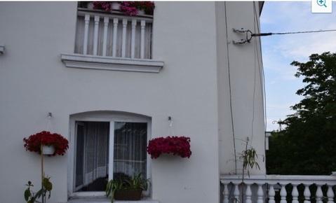 Купить квартиру в Севастополе. Хорошая квартира в центре (ном. . - Фото 2