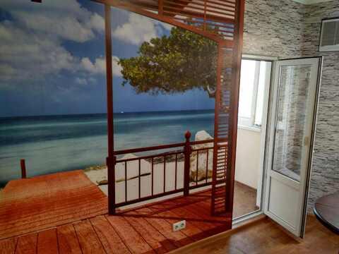 Продам просторную, светлую, очень красивую квартиру в Радужном - Фото 4