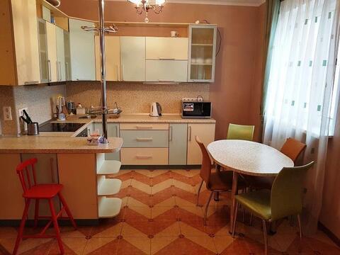Продажа квартиры, Краснодар, Ул. Стахановская - Фото 4