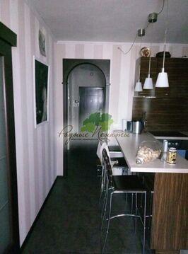 Продается 1-к Квартира ул. Заречная - Фото 3