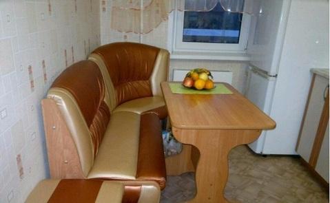 Продается 2-комнатная квартира 51 кв.м. на ул. Грабцевское Шоссе - Фото 1