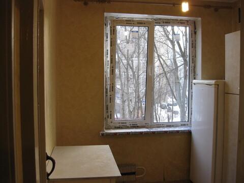 Меняю 1-к квартиру, м. Славянский б-р на м. Юго-Западная, Пр-т Вернадс - Фото 4